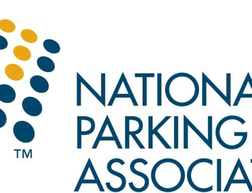 National Parking Association Convention & Exposition
